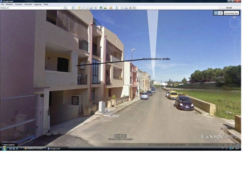 Casasi Immobiliare Street View1 Copy