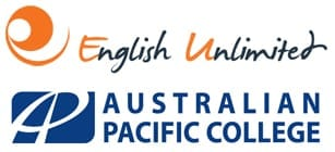 logo_english-unlimited-australian-pacific